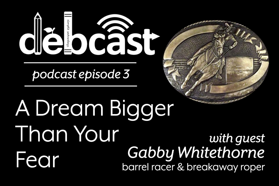 Episode 3 - Gabby Whitethorne Slide.jpg