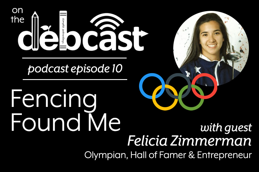 EP10-Felicia Zimmerman.jpg