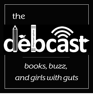 podcast avatar - the debcast - mini-me.jpg