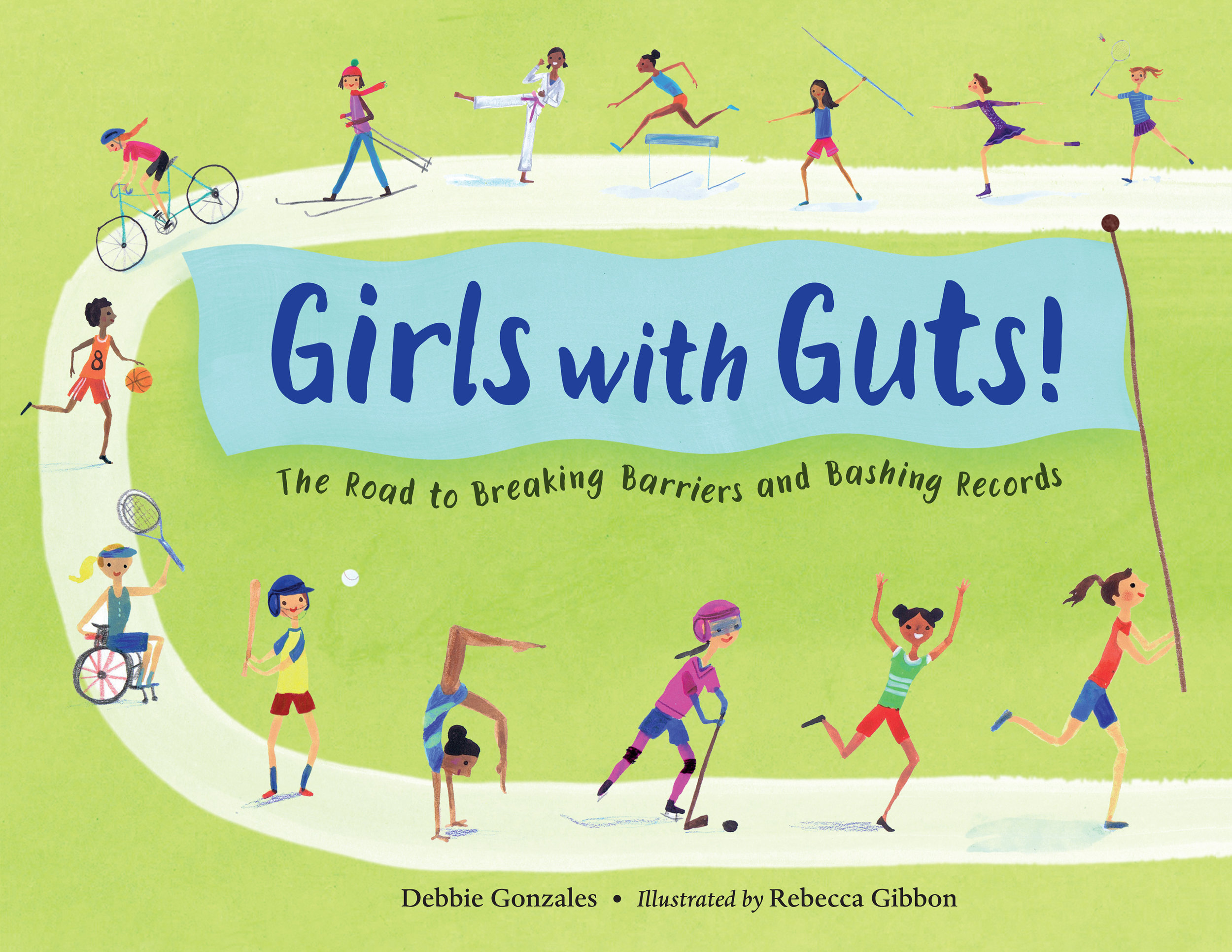 Girls with Guts COVER (1).jpg