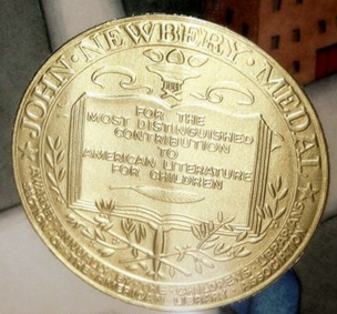 Newbery award.png