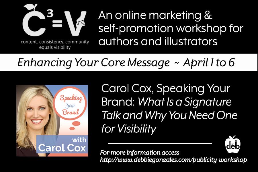 C3=V promo Slider - Carol.jpg