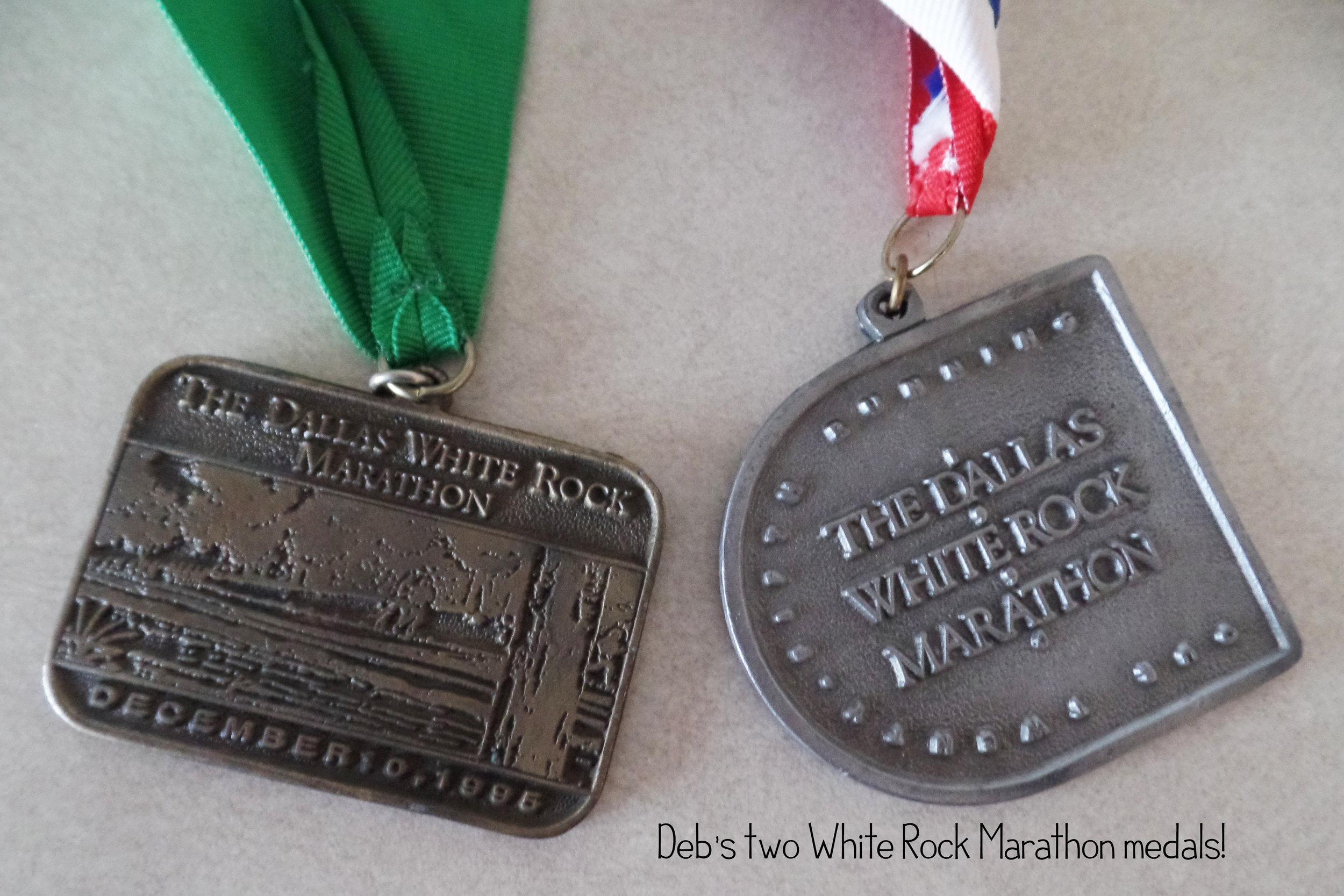 Marathon medals title.jpg