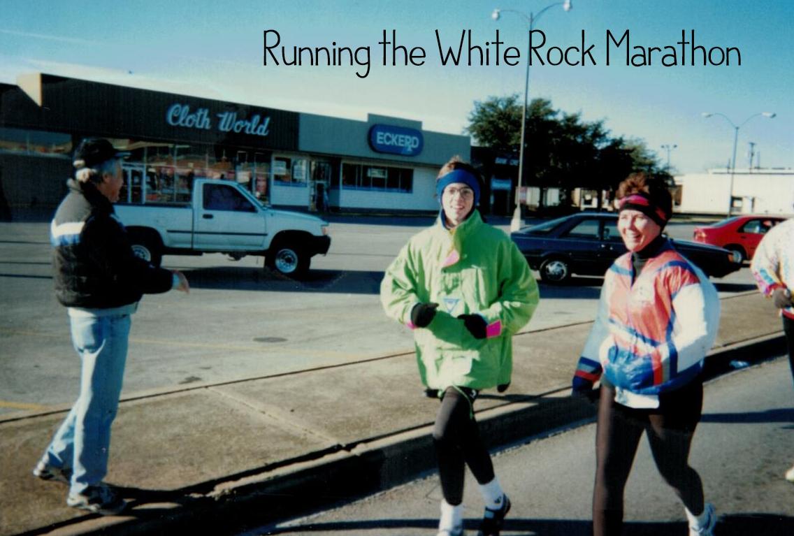 Marathon title.jpg