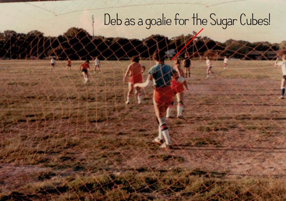 Soccer title 2.jpg