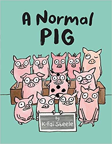 A Normal Pig.jpg