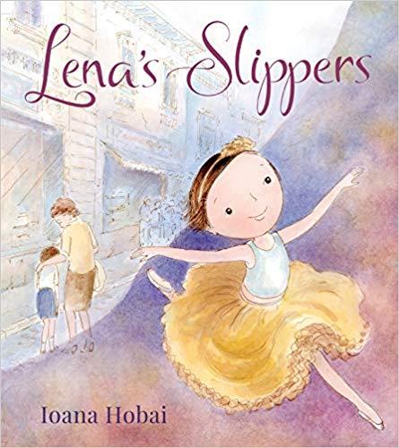 Lena's Slippers.jpg