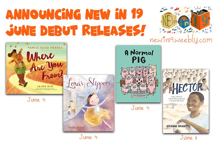 June Releases.jpg