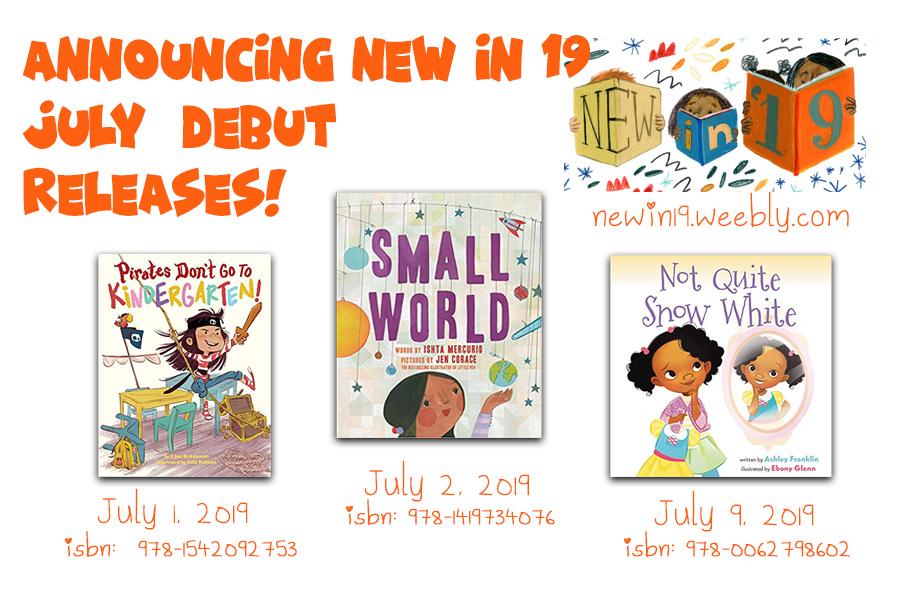 July Releases.jpg