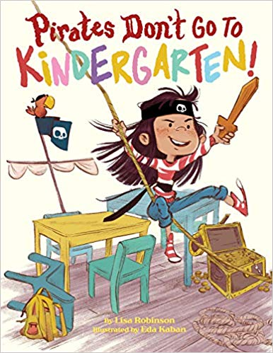 Pirates don't go to kindergarten.jpg