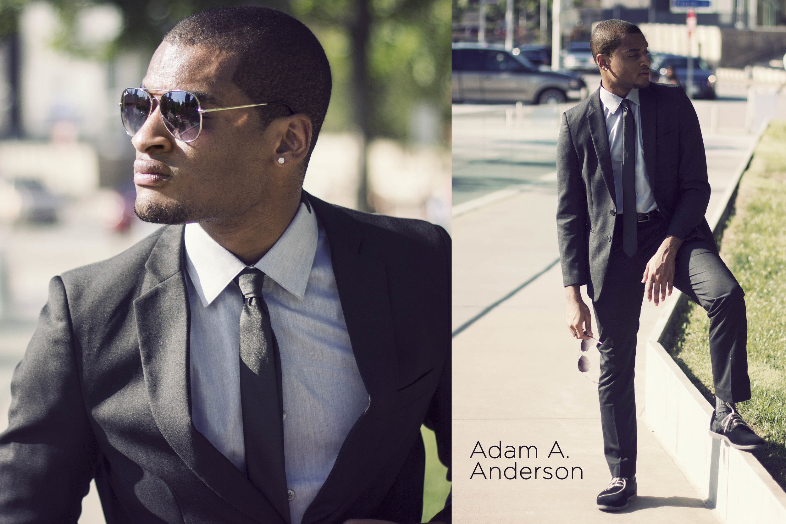 Suit&TieCollage.jpg