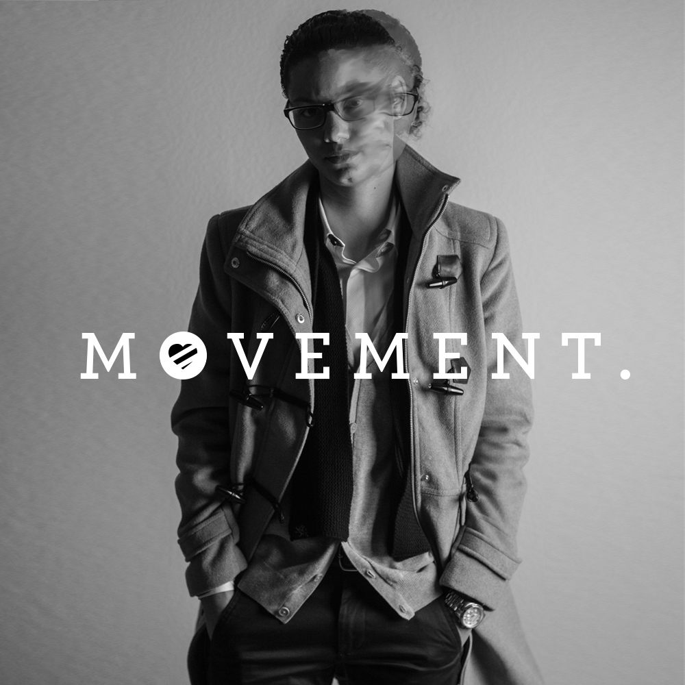 Jess.Movement.jpg