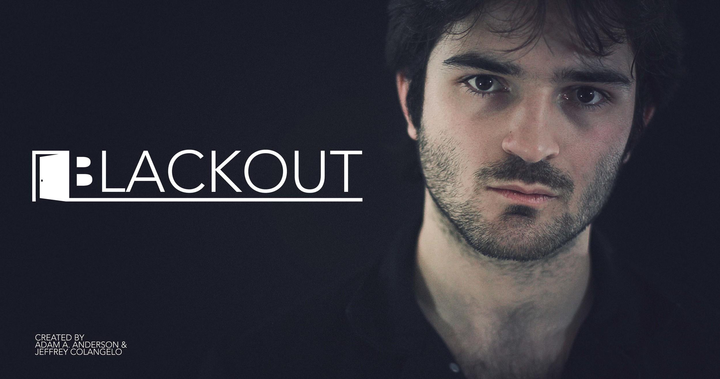 BlackoutPromo.jpg