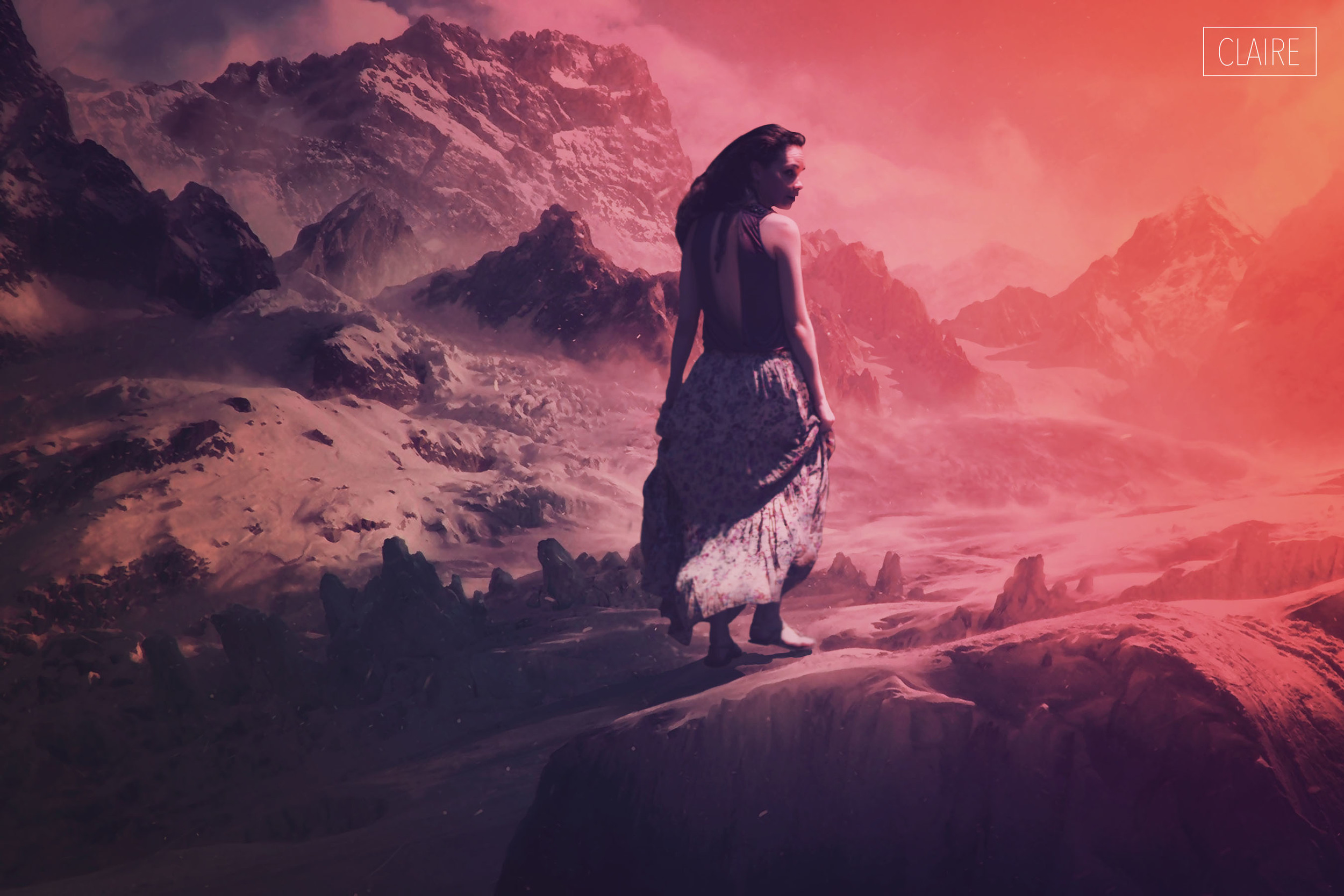 Mountain girl.jpg