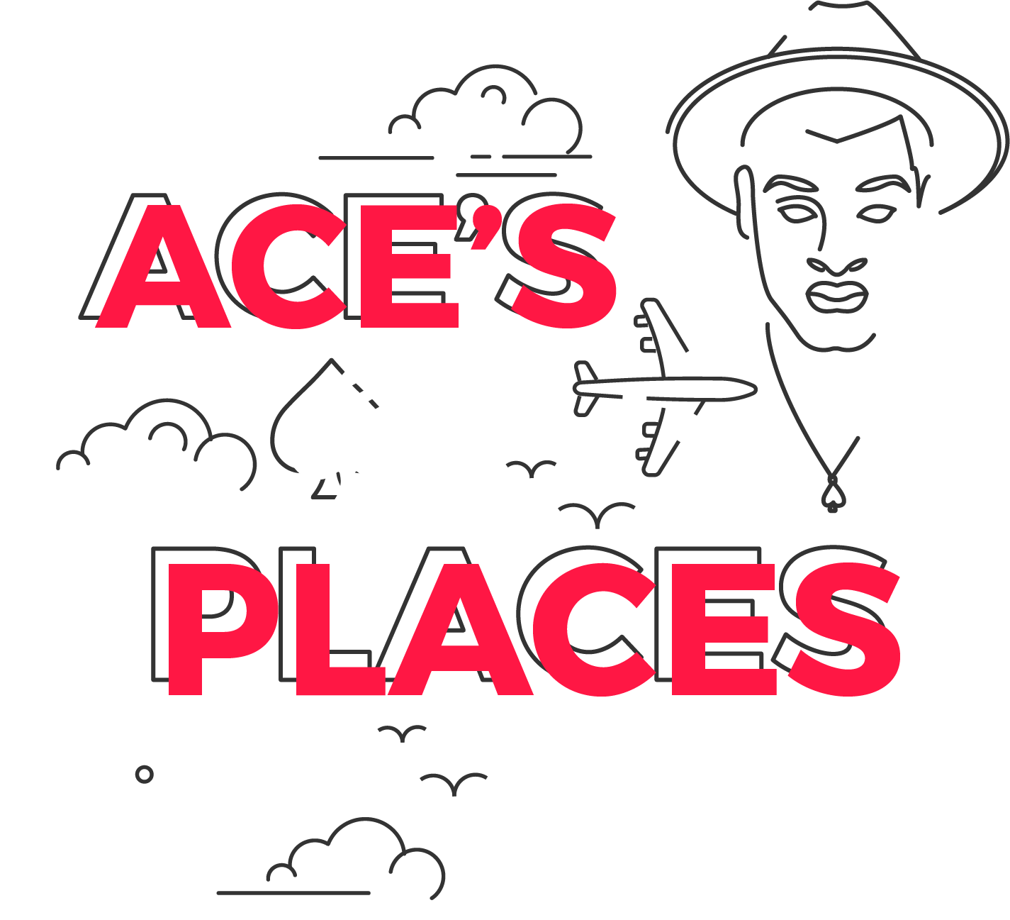 AcesPlaces_Logo.png