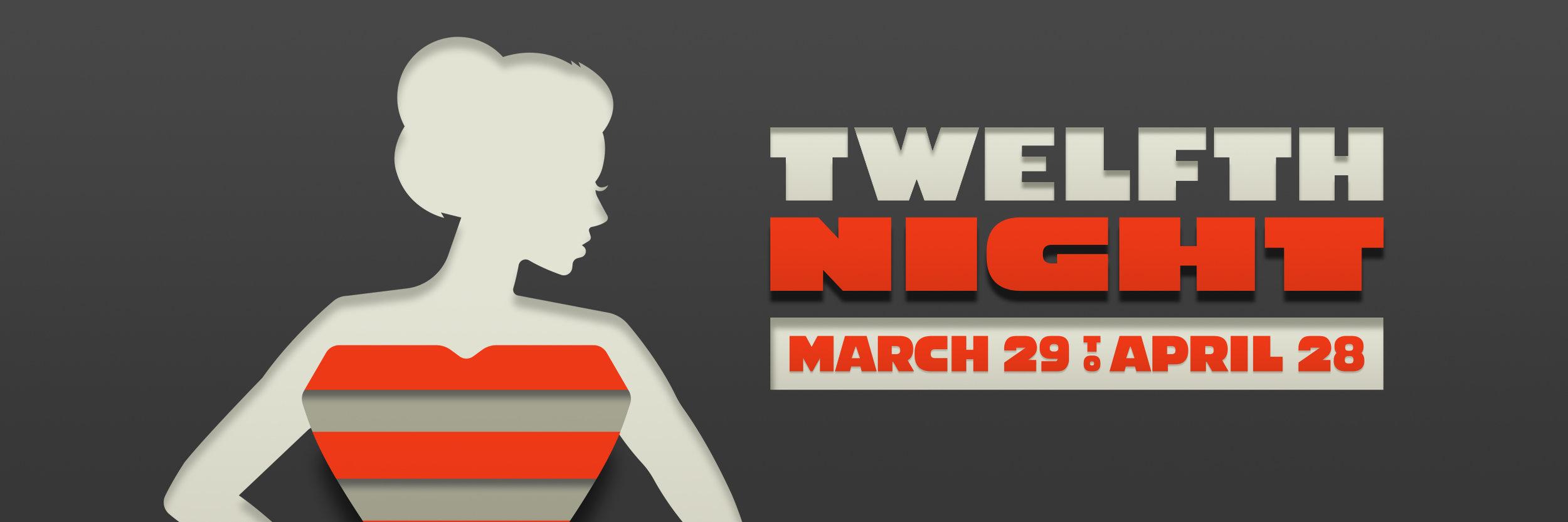 264DTC-Twelfth-Night-1260x420x2.jpg