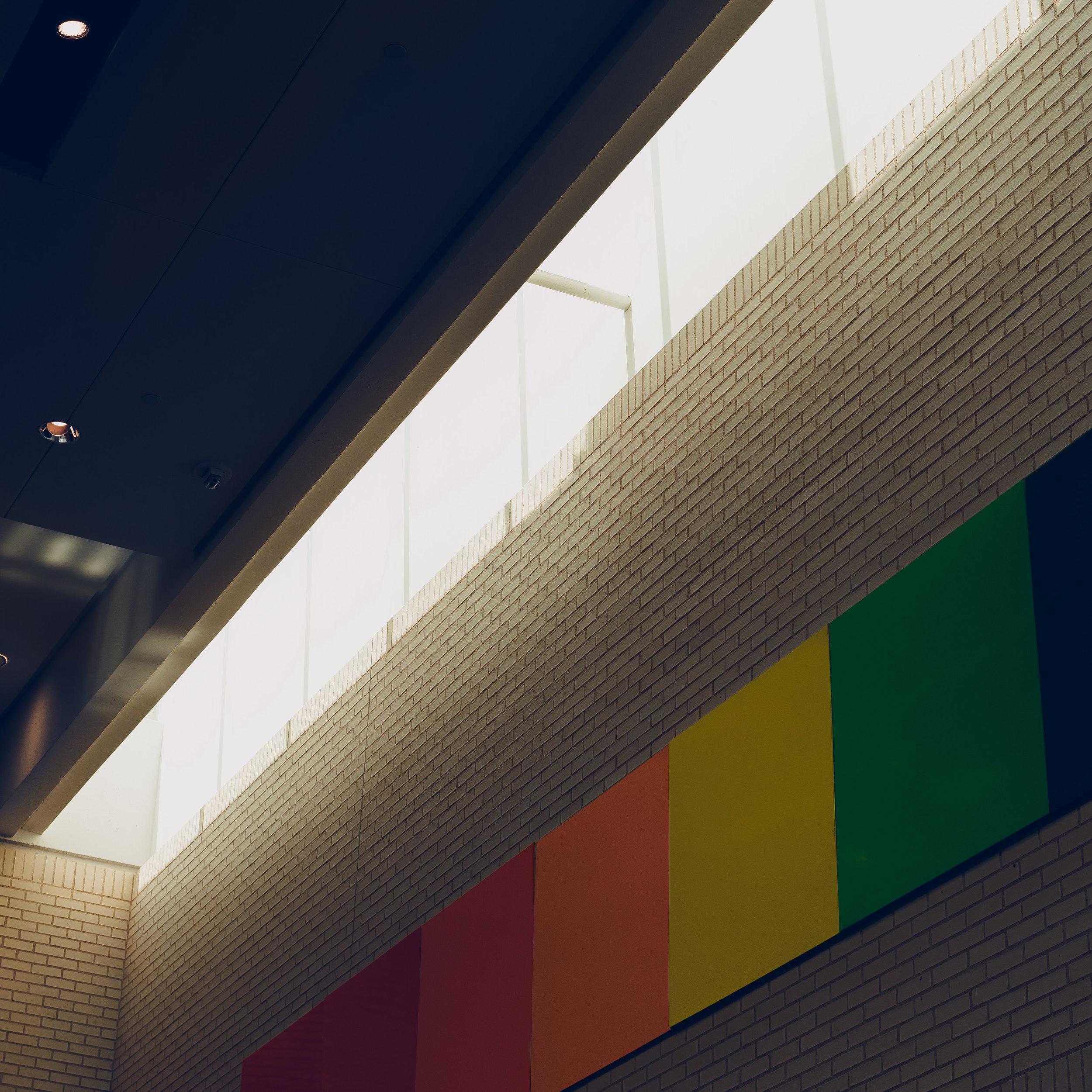 AceShotThat-7128.jpg