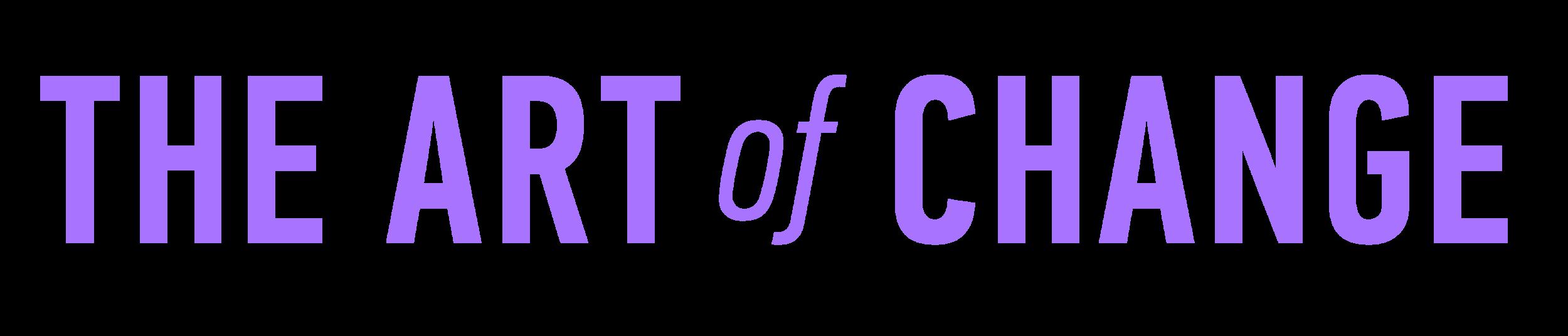 TAoC_logo_linear_2018.png