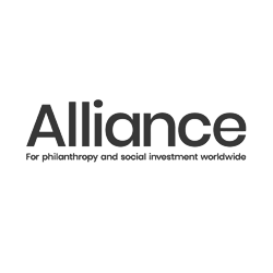 Alliance Magazine
