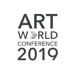 Art World Conference