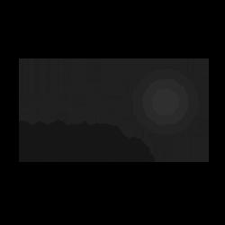 WID Women in Development