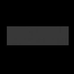 TAoC_Finland_Logo_Gray.png