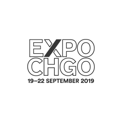 EXPO_Logo_forWeb_TAOCgray.png