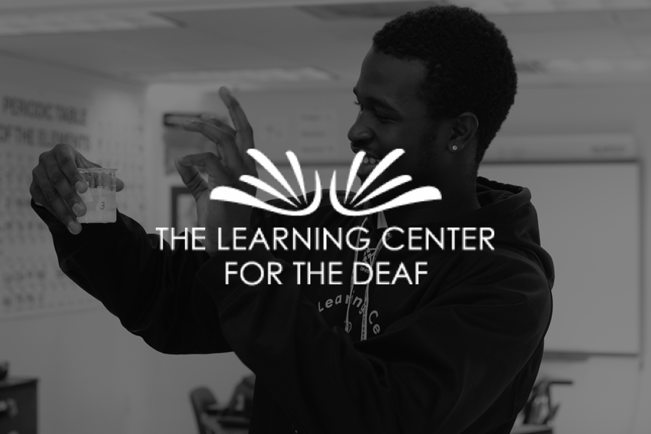 TAoC_InTheNews_TheLearningCtrDeaf_icon_2.jpg