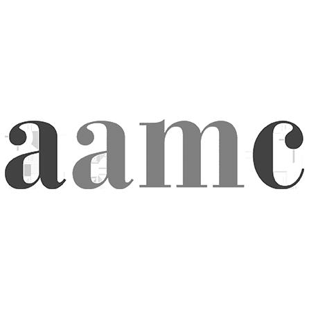 TAoC_AAMC_LogoforWeb.png