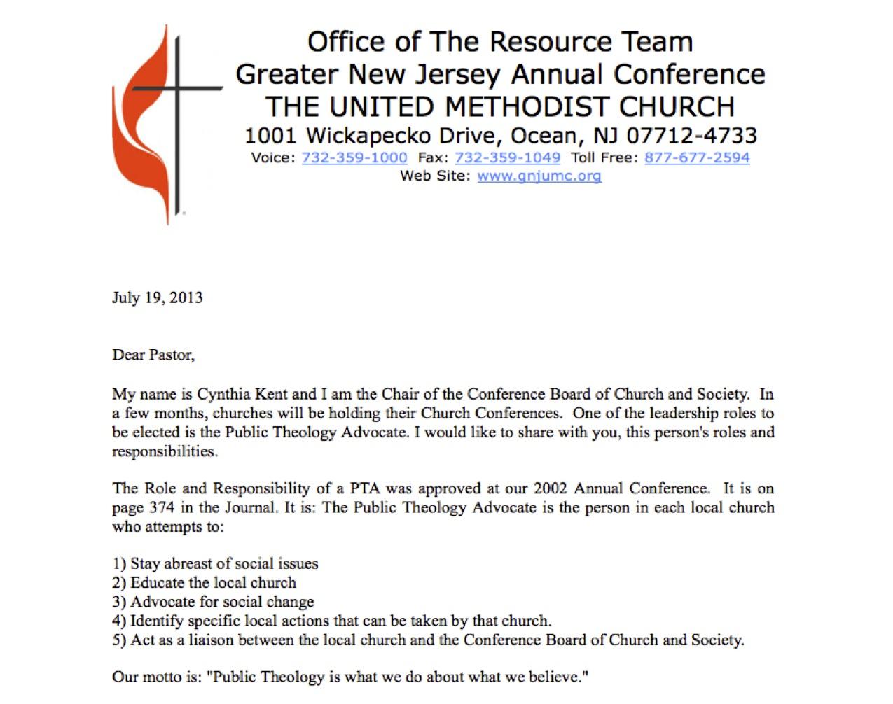 PTA Letter.jpg