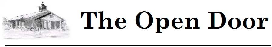TheOpenDoor.jpg
