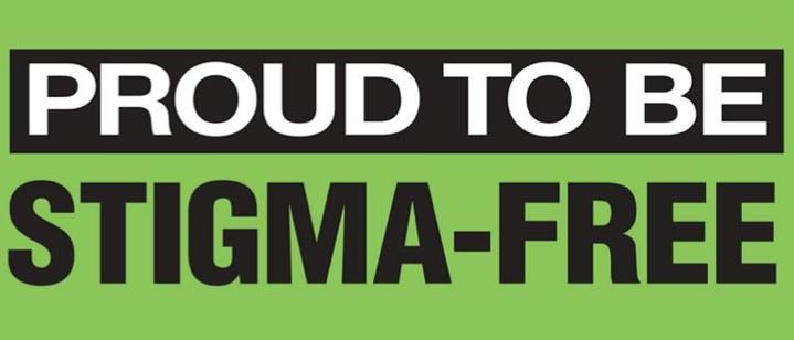 Stigma-Free.png