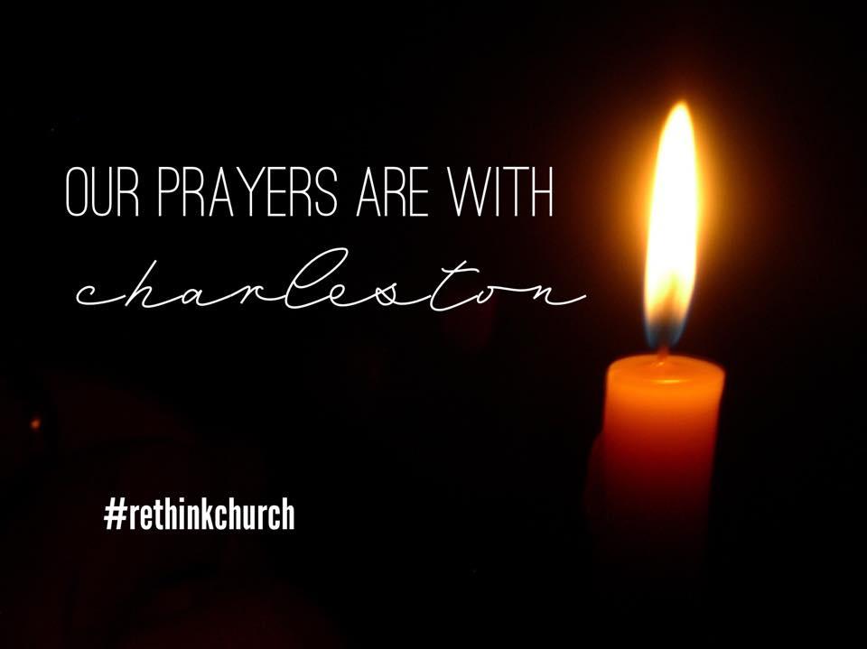 PrayForCharleston.jpg