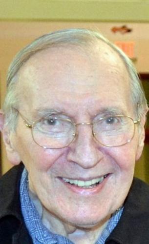 Fred Hoffman.jpg