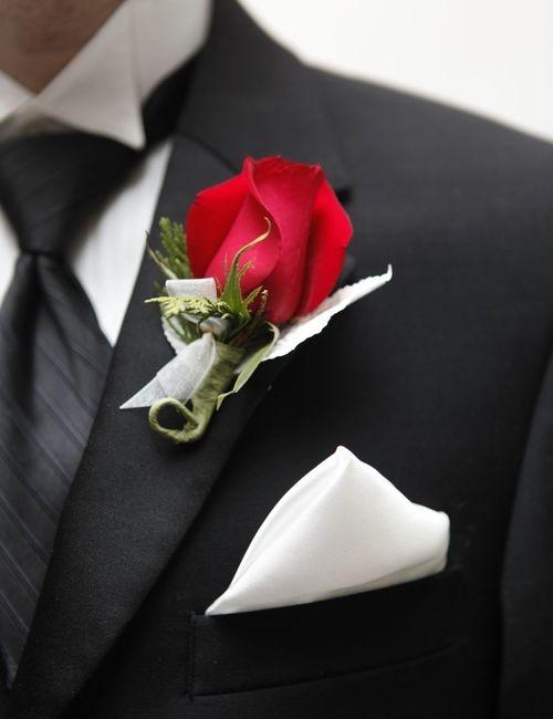 WeddingLapel.jpg