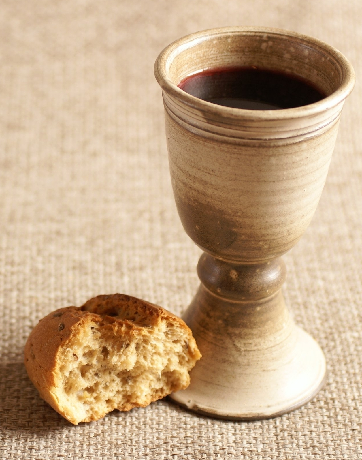 Communion_BreadWine-2.jpg