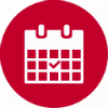 Schedule Events