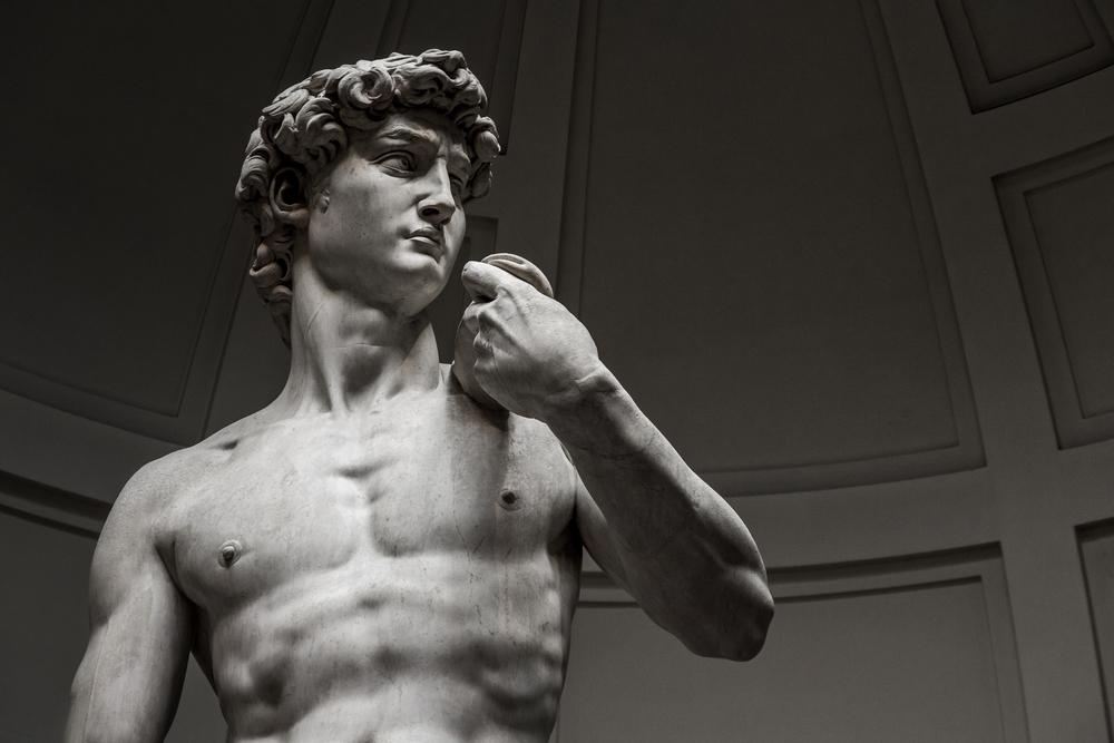 David_Michelangelo.jpg