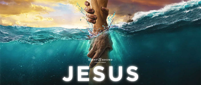 jesus-sight-and-sound.jpg