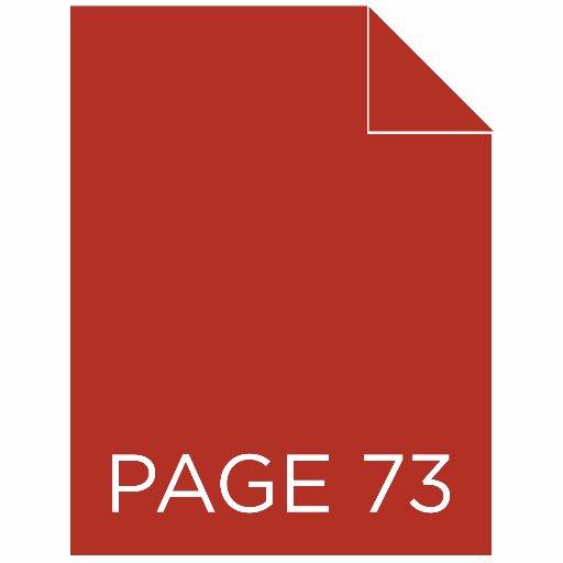 p73.jpg