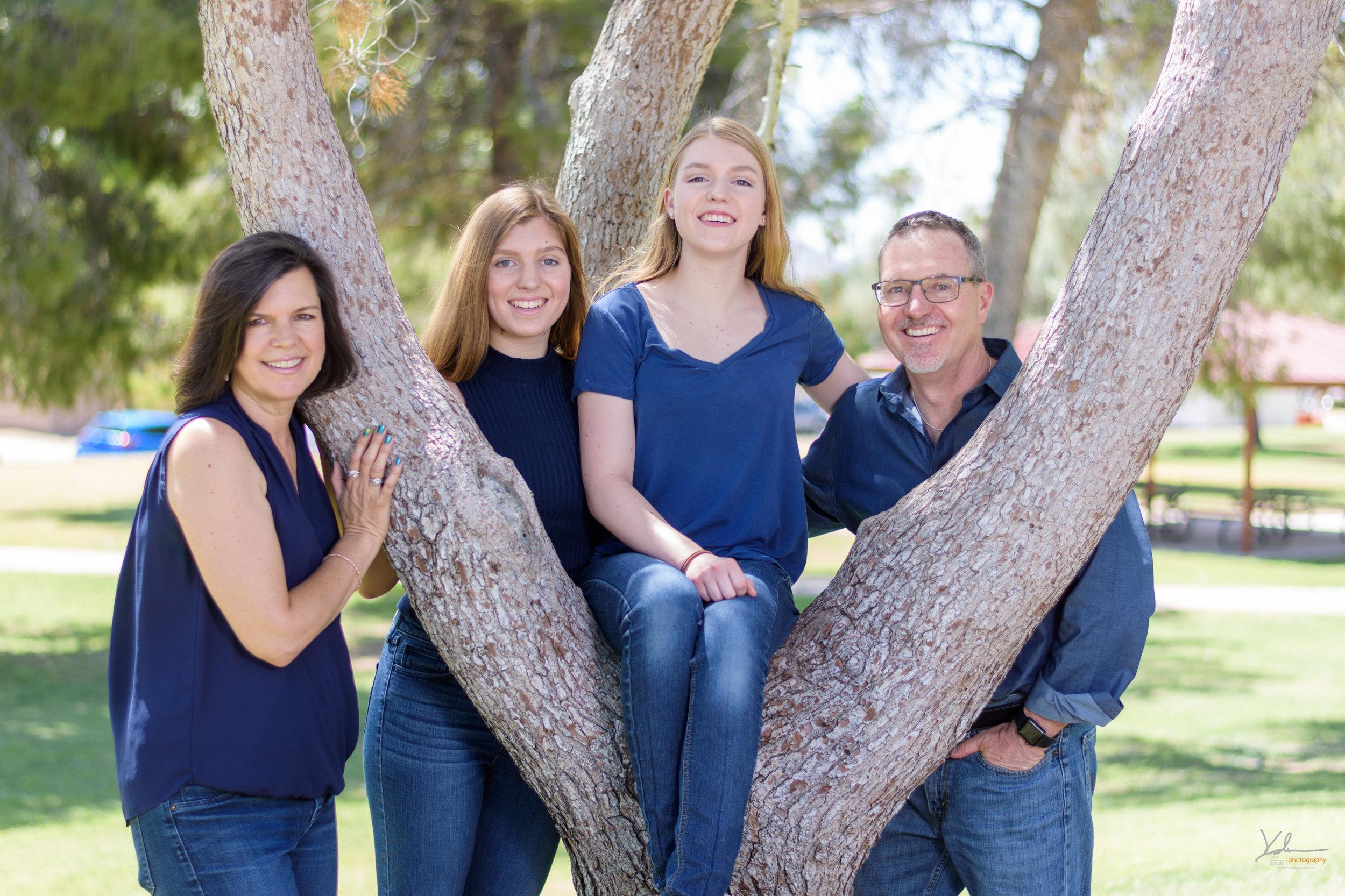 Bremner Family17-S-.jpg