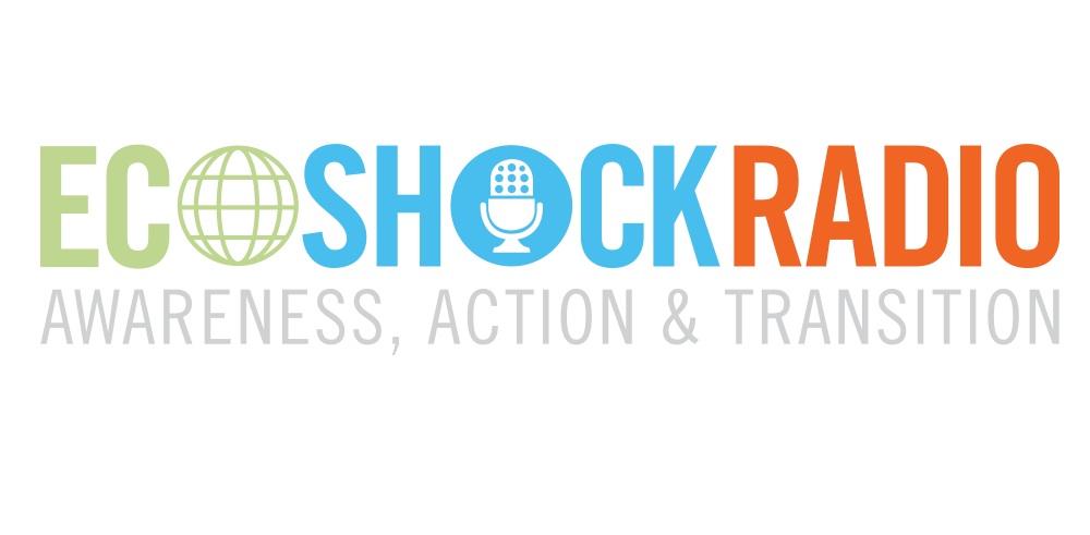ecoshock radio
