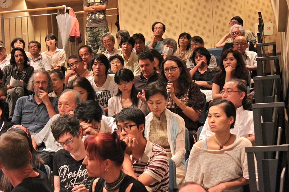 Arnie-Gundersen-Sept-3-2012-Kyoto-Heartopia-Micah-Gampel_6065m1