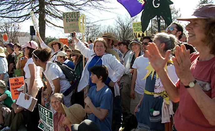 June-1-film-activist-photo