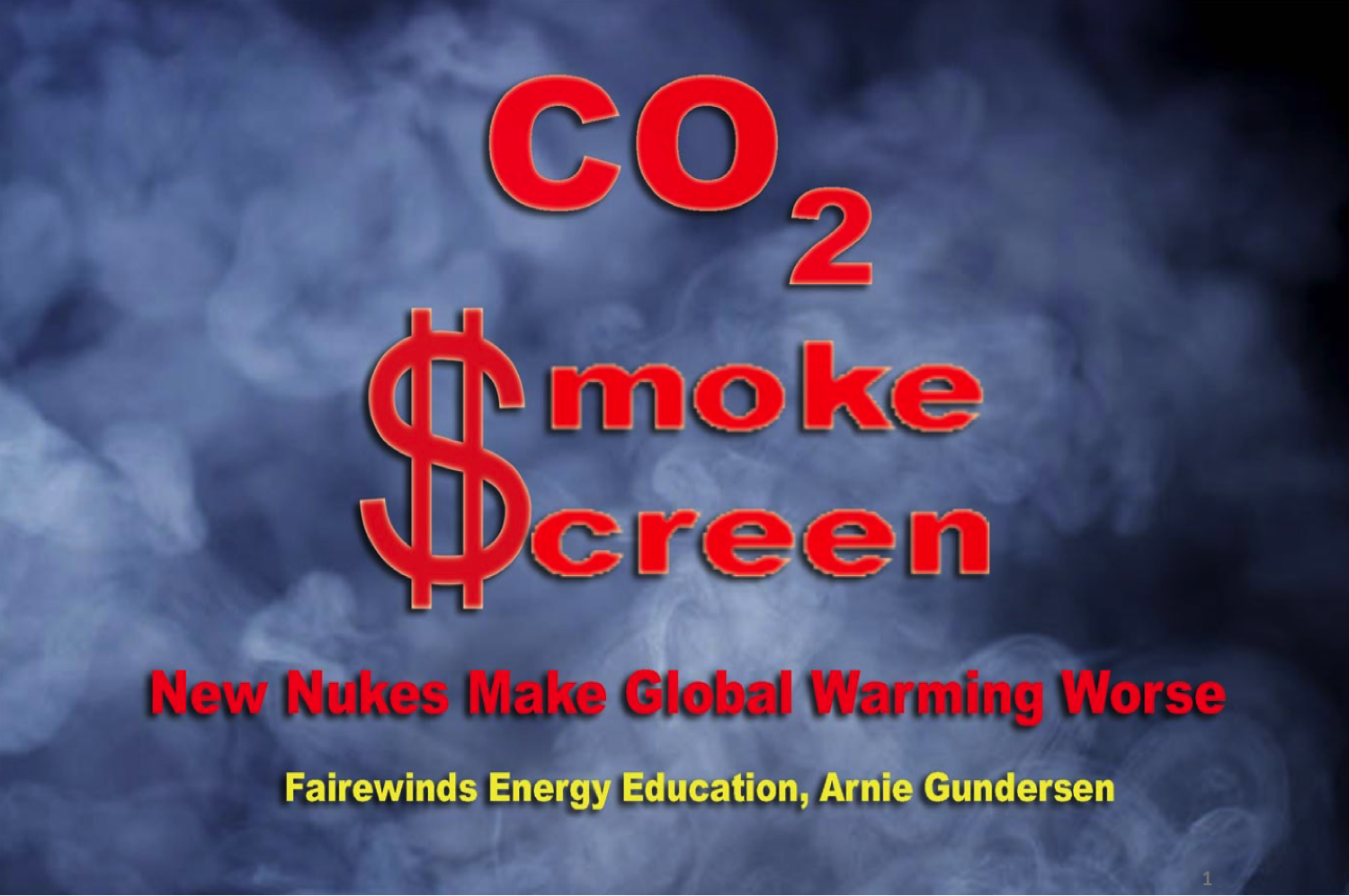 co2 teaser.png