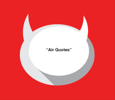 air quotes.png
