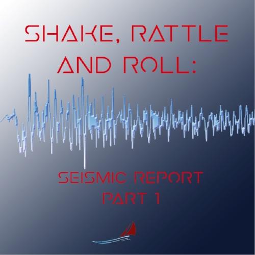 Shake-rat1.jpg