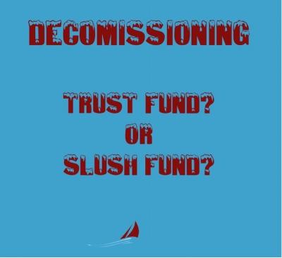 trust_slush.jpg