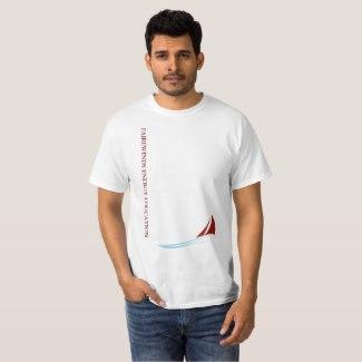 Men's Fairewinds Logo T-Shirt