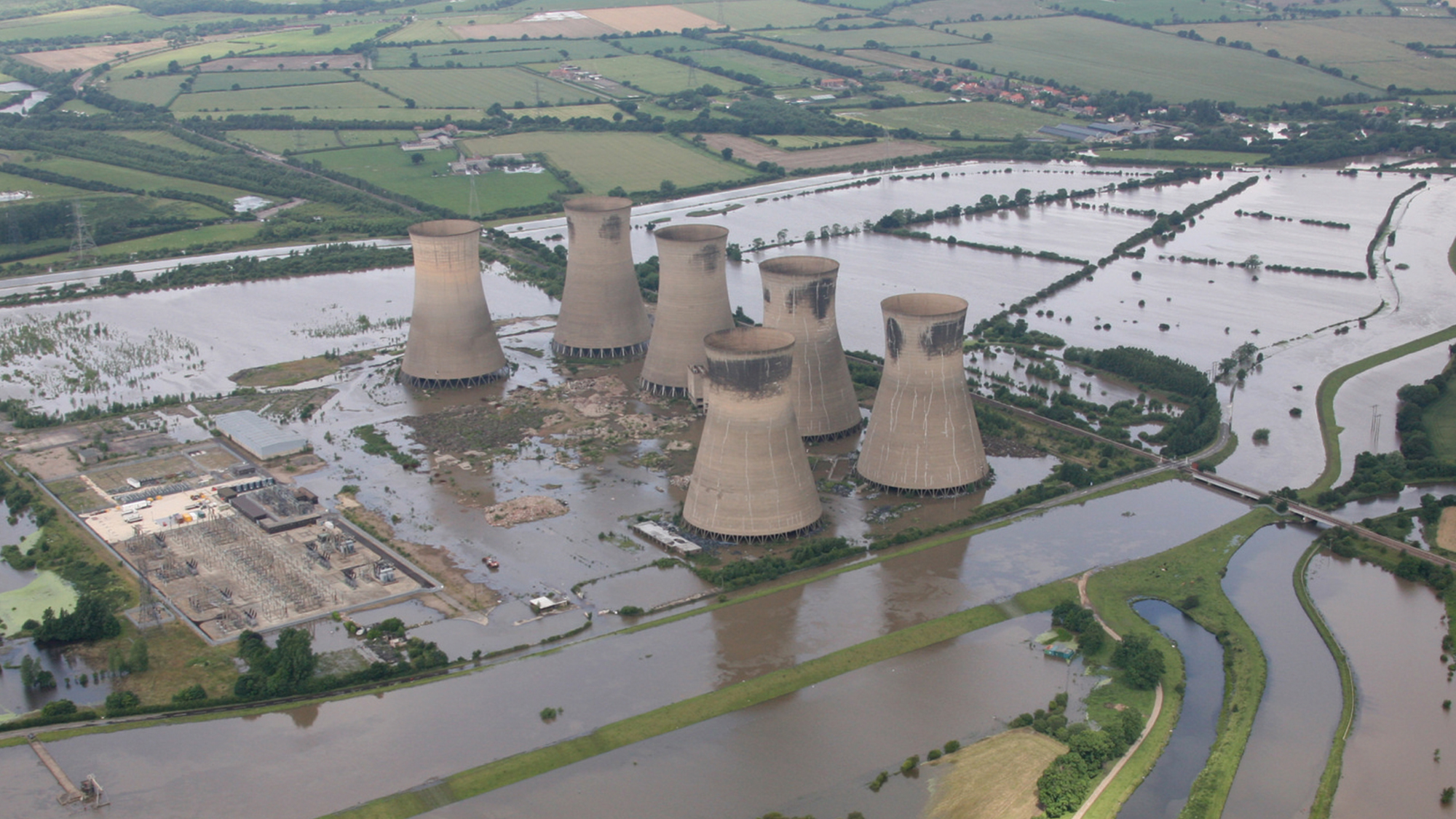 FloodriskmanagementFlood Resilience for Critical Infrastructurec Peter Smith Photography a.jpg